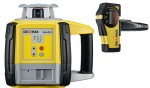 Niwelator GEOMAX ZONE 20H+ZRB35/BASIC/+LI-ion